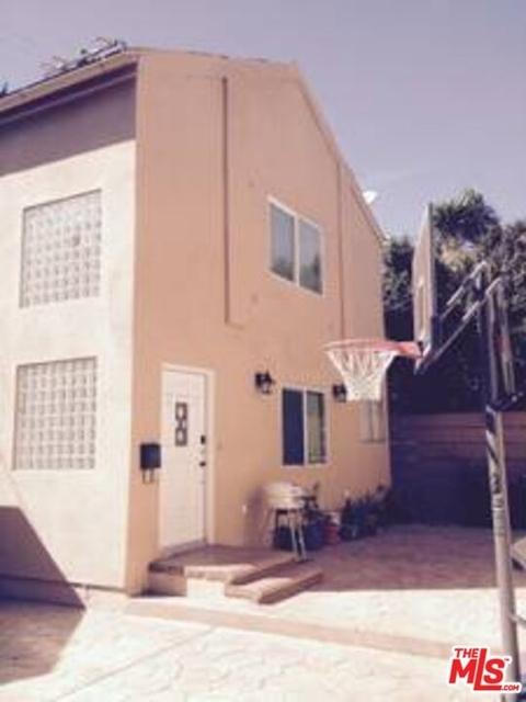2 Bedrooms, Westside Rental in Los Angeles, CA for $2,749 - Photo 1