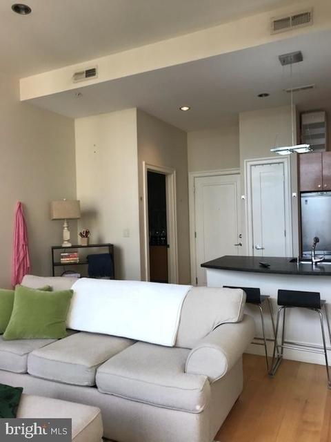 1 Bedroom, East Village Rental in Washington, DC for $2,495 - Photo 1