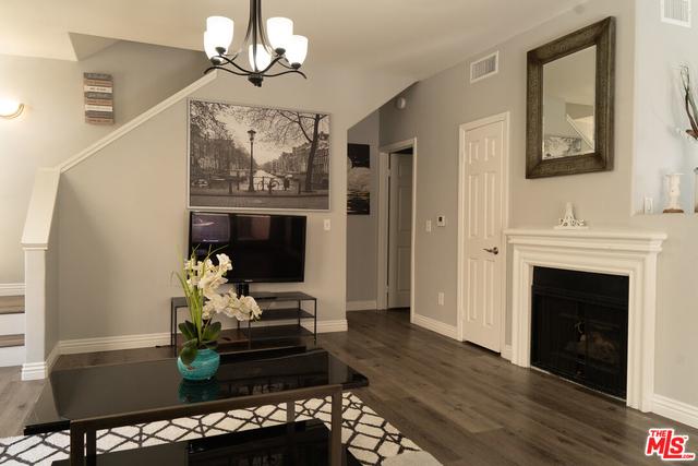3 Bedrooms, Van Nuys Rental in Los Angeles, CA for $3,500 - Photo 1