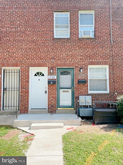 1 Bedroom, Trinidad Rental in Baltimore, MD for $1,750 - Photo 1