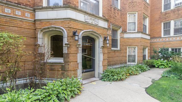 1 Bedroom, Oak Park Rental in Chicago, IL for $1,395 - Photo 1