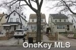 1 Bedroom, Hollis Rental in Long Island, NY for $1,400 - Photo 1