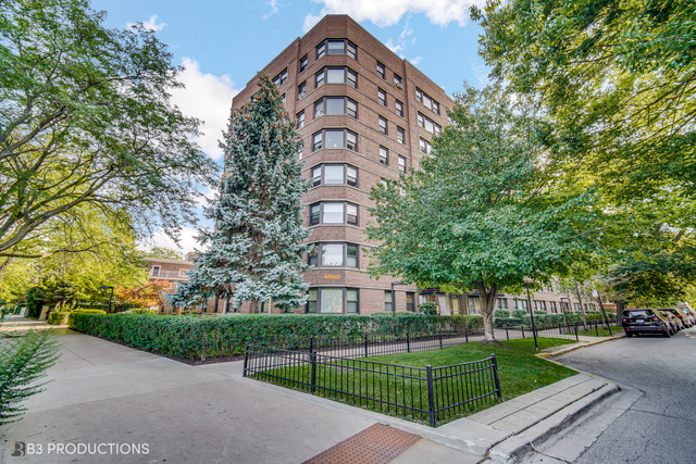 Studio, Margate Park Rental in Chicago, IL for $950 - Photo 1