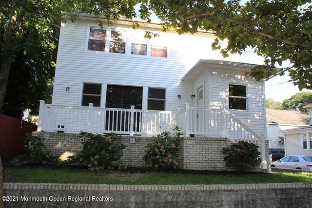 3 Bedrooms, Asbury Park Rental in North Jersey Shore, NJ for $3,000 - Photo 1