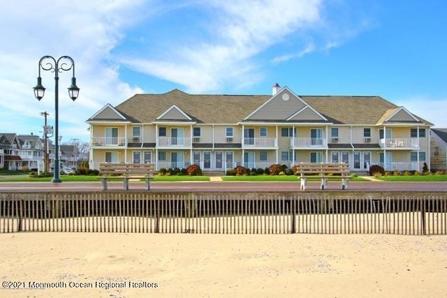 2 Bedrooms, Belmar Rental in North Jersey Shore, NJ for $2,200 - Photo 1