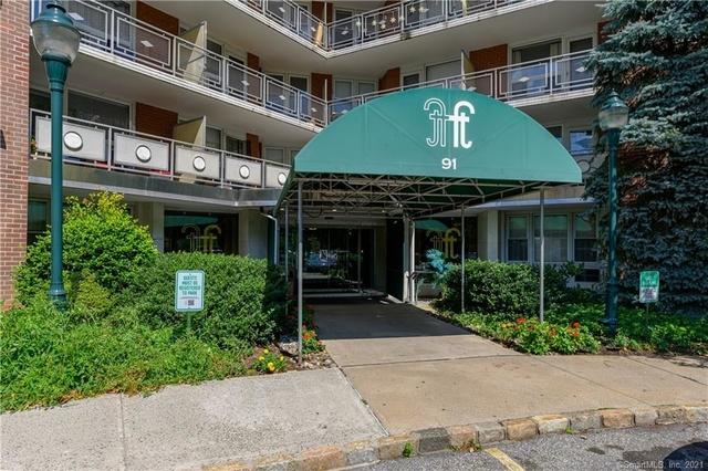 2 Bedrooms, Glenbrook Rental in Bridgeport-Stamford, CT for $2,150 - Photo 1