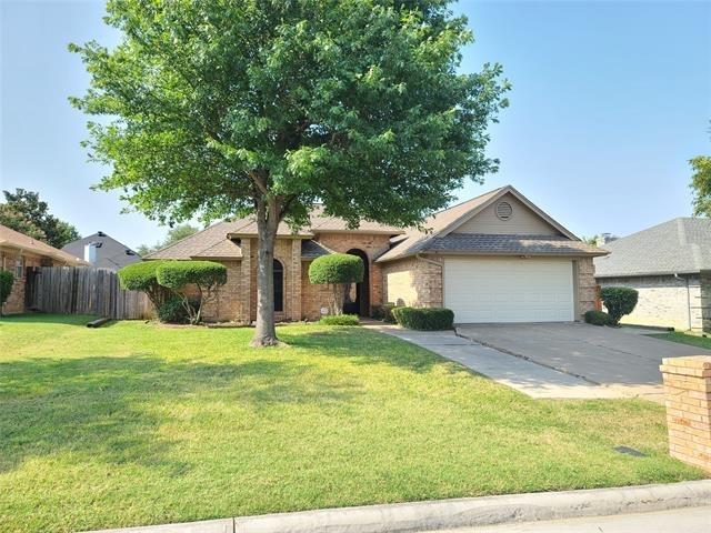 3 Bedrooms, Walnut Creek Valley Rental in Dallas for $1,995 - Photo 1