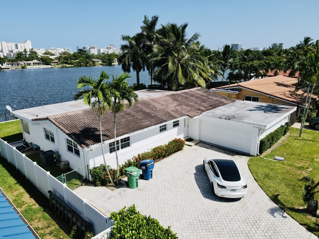 3 Bedrooms, Sunswept Isle Rental in Miami, FL for $7,000 - Photo 1