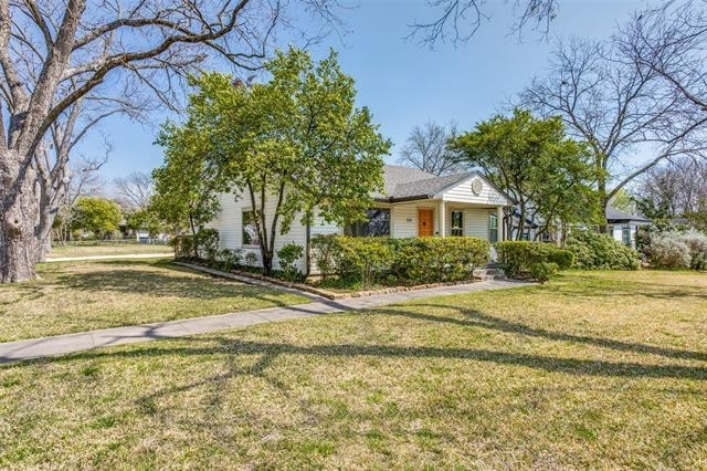 2 Bedrooms, Old Lake Highlands Rental in Dallas for $2,695 - Photo 1