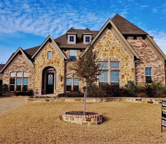6 Bedrooms, Plano Rental in Dallas for $4,250 - Photo 1