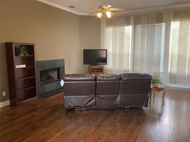 5 Bedrooms, Northwest Carrollton Rental in Dallas for $3,400 - Photo 1