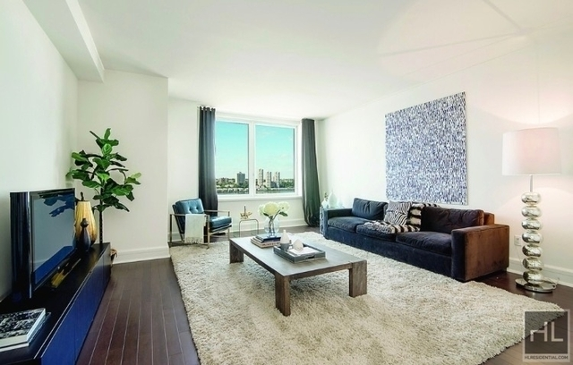 1 Bedroom, Lincoln Square Rental in NYC for $6,020 - Photo 1