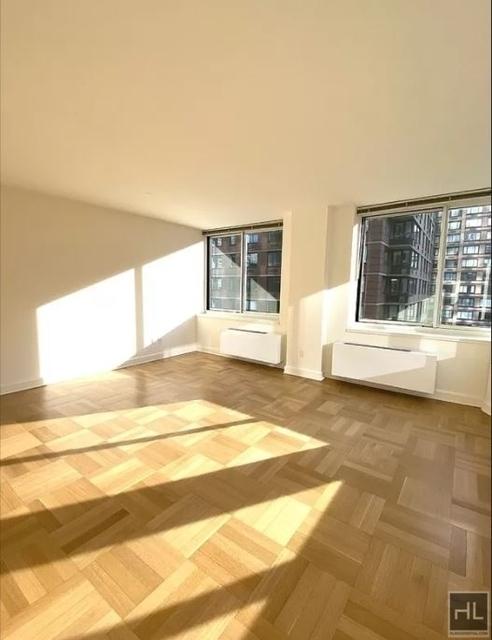 2 Bedrooms, Lincoln Square Rental in NYC for $8,340 - Photo 1