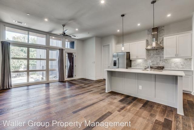 2 Bedrooms, Henderson Rental in Dallas for $3,495 - Photo 1