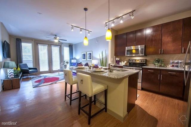 1 Bedroom, Sugar Land Rental in Houston for $1,173 - Photo 1