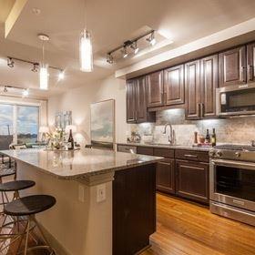 2 Bedrooms, Memorial Rental in Houston for $2,788 - Photo 1