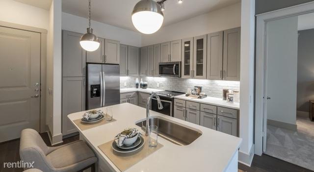 1 Bedroom, Stafford-Missouri City Rental in Houston for $1,469 - Photo 1