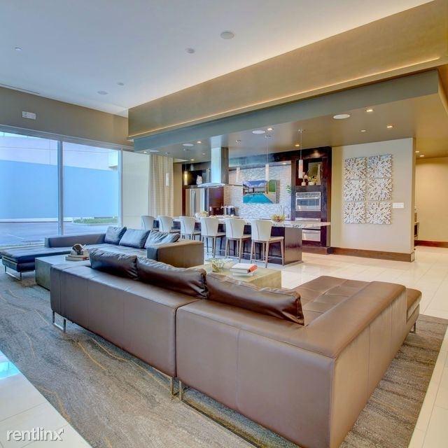 2 Bedrooms, Memorial Rental in Houston for $2,828 - Photo 1