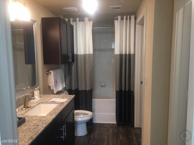 2 Bedrooms, South Main Rental in Houston for $1,584 - Photo 1