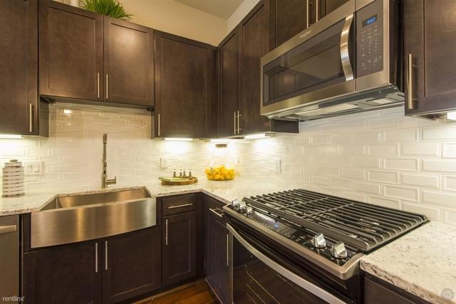 1 Bedroom, Uptown-Galleria Rental in Houston for $1,665 - Photo 1