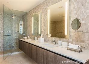 3 Bedrooms, Miami Financial District Rental in Miami, FL for $9,000 - Photo 1