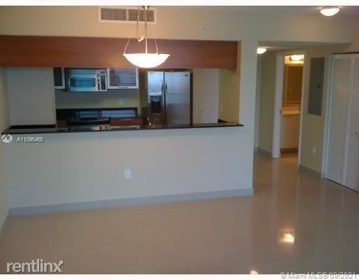 2 Bedrooms, Media and Entertainment District Rental in Miami, FL for $3,900 - Photo 1