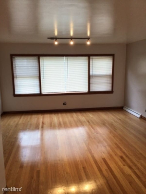 2 Bedrooms, Belmont Gardens Rental in Chicago, IL for $1,150 - Photo 1