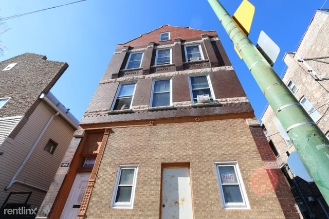 1 Bedroom, Heart of Chicago Rental in Chicago, IL for $1,100 - Photo 1
