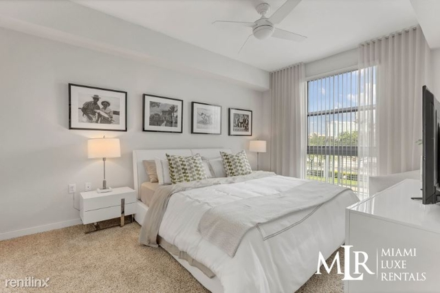 2 Bedrooms, Country Club Rental in Miami, FL for $2,750 - Photo 1