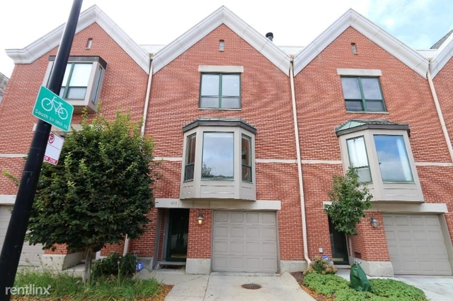3 Bedrooms, University Village - Little Italy Rental in Chicago, IL for $3,300 - Photo 1