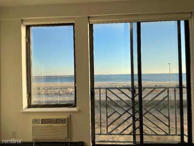 1 Bedroom, Far Rockaway Rental in Long Island, NY for $1,925 - Photo 1