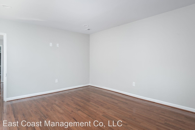 1 Bedroom, Fells Point Rental in Baltimore, MD for $1,295 - Photo 1