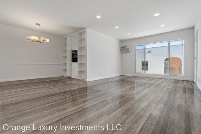 2 Bedrooms, Beverly Hills Rental in Los Angeles, CA for $3,895 - Photo 1