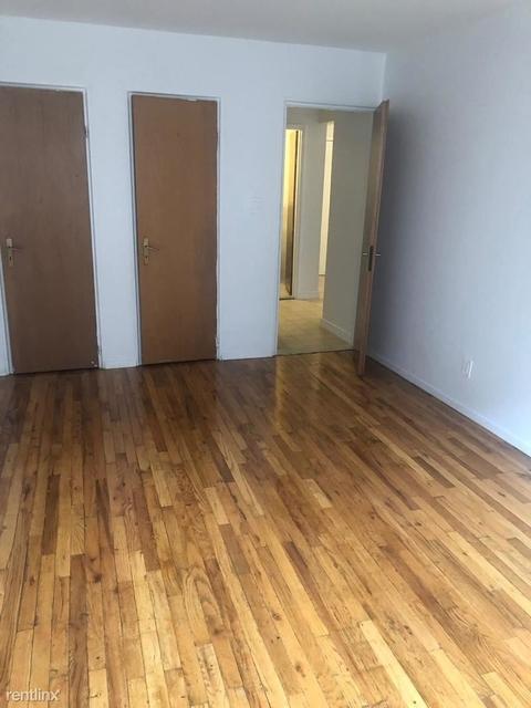 1 Bedroom, Far Rockaway Rental in Long Island, NY for $1,550 - Photo 1