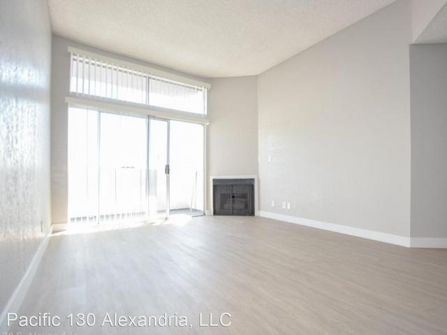 2 Bedrooms, Wilshire Center - Koreatown Rental in Los Angeles, CA for $2,650 - Photo 1