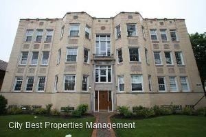 2 Bedrooms, Cragin Rental in Chicago, IL for $1,350 - Photo 1