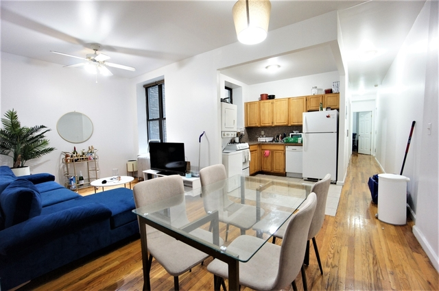 3 Bedrooms, Manhattanville Rental in NYC for $2,695 - Photo 1