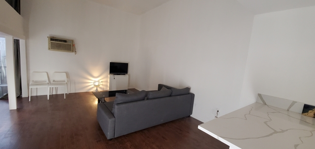 Loft, Rose Hill Rental in NYC for $2,895 - Photo 1