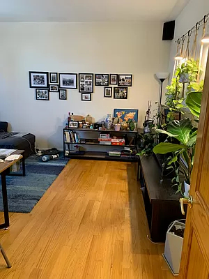 1 Bedroom, Woodside Rental in NYC for $2,000 - Photo 1