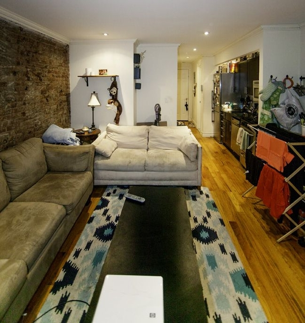 3 Bedrooms, West Village Rental in NYC for $6,233 - Photo 1