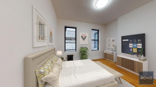 1 Bedroom, Upper West Side Rental in NYC for $2,291 - Photo 1