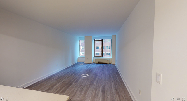 Studio, Financial District Rental in NYC for $4,291 - Photo 1