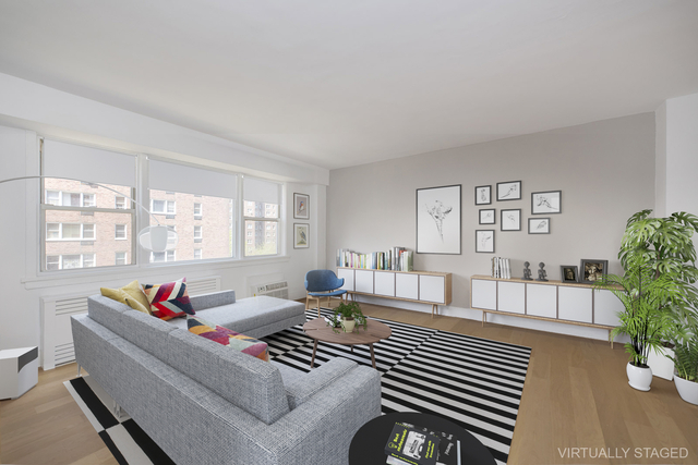 1 Bedroom, Central Harlem Rental in NYC for $2,295 - Photo 1