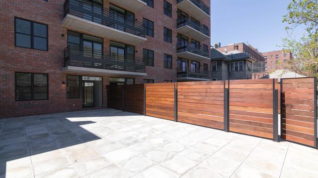 2 Bedrooms, Kensington Rental in NYC for $2,736 - Photo 1