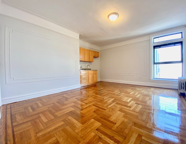 1 Bedroom, Sheepshead Bay Rental in NYC for $1,495 - Photo 1