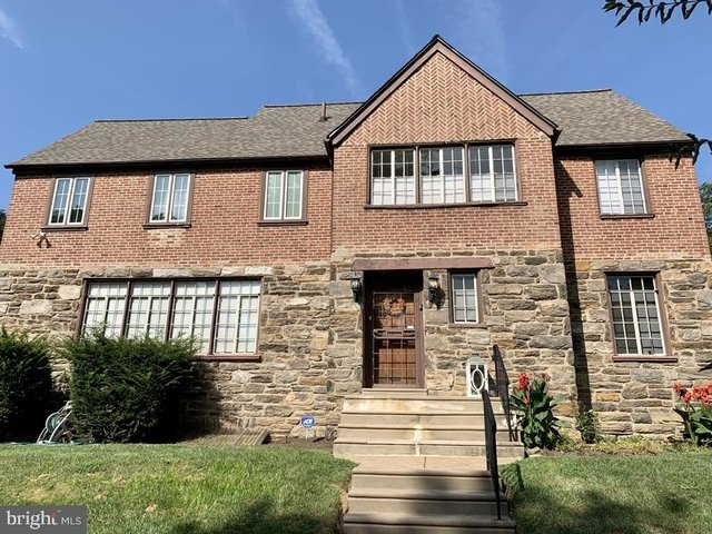 4 Bedrooms, East Mount Airy Rental in Philadelphia, PA for $4,500 - Photo 1