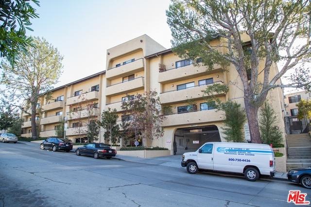 1 Bedroom, Westwood North Village Rental in Los Angeles, CA for $2,600 - Photo 1