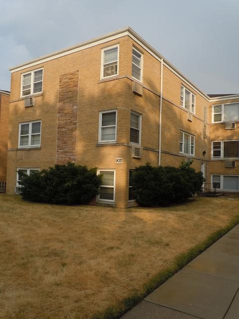 2 Bedrooms, Skokie Rental in Chicago, IL for $1,425 - Photo 1