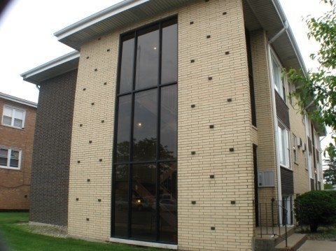 2 Bedrooms, West Lawn Rental in Chicago, IL for $1,150 - Photo 1
