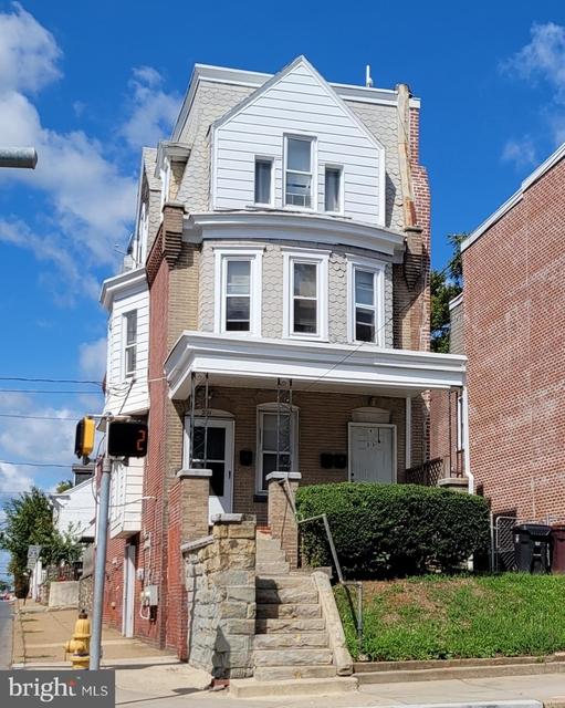 2 Bedrooms, Hilltop Rental in Philadelphia, PA for $995 - Photo 1